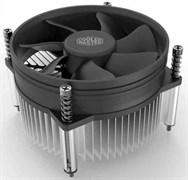 (1014154) Кулер для процессора S1156/1155/1151 RH-I50-20FK-R1 COOLER MASTER