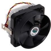(1014153) Кулер для процессора SAM3/SAM2 DK9-9ID2B-0L-GP COOLER MASTER