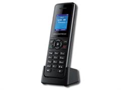(1014227) Телефон VOIP DP-720 GRANDSTREAM