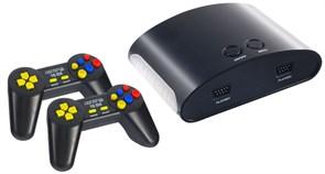 (1014288) SEGA Magistr Titan 2 (400 встроенных игр) (SD до 32 ГБ) [ConSkDn40]