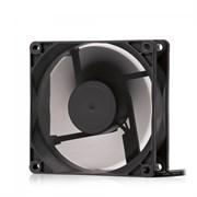 (1014384) Вентилятор для компьютерного корпуса CMCF-8025S-800 (80*80*25мм;2200об/мин;20CFM;23Дб;Подшипник скольжения;3pin+MOLEX(папа-мама) 40+10см)
