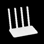 (1014434) Маршрутизатор беспроводной Xiaomi Mi WiFi Router 3A (3A) 10/100BASE-TX белый