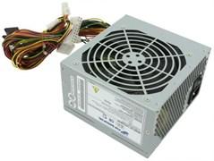 (1015314) Блок питания FSP ATX 450W ATX-450PNR-I (24+4+4pin) 120mm fan 3xSATA