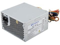 (1015313) Блок питания FSP ATX 300W 300PNR (24+4pin) 120mm fan 2xSATA