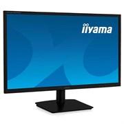 """(1015296) Монитор Iiyama 23.6"""" X2474HV-B1 черный VA LED 4ms 16:9 Mat 250cd"""