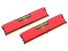 (1015290) Память DDR4 2x8Gb 2133MHz Corsair CMK16GX4M2A2133C13R RTL PC4-17000 CL13 DIMM 288-pin 1.2В