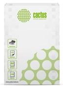 (1015327) Бумага офисная Cactus CS-OP-A480250 A4/80г/м2/250л./белый CIE146%