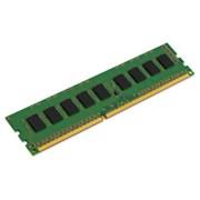 (116019) Модуль памяти DIMM DDR3L (1600)  4Gb Kingston KVR16LN11/4, CL11, 1.35V, RTL