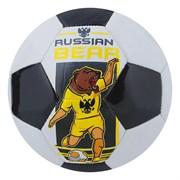 (1018462) Мяч футбольный ONLITOP р.5, 32 панели, 2 подслоя, маш.сшивка, 260 гр