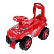 (1019467) Машинка для катания «Автошка» 0142/05 1801989