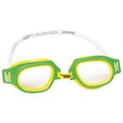 (1019543) Очки для плавания Sport-Pro Champion, от 7 лет, цвета микс 21003 1228865