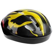 (1019578) Шлем защитный детский (обхват 52-54 см) 488591