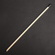 """(1019244) Стрела для лука деревянного """"Спортивный"""", массив сосны, 40 см 1178205"""
