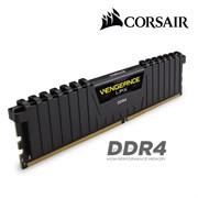 (1006310) Память DDR4 8Gb 2666MHz Corsair CMK8GX4M1A2666C16 RTL PC3-21300 DIMM 288-pin 1.2В