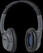 (1016028) Гарнитура Bluetooth FREEMOTION B520 GREY 63520 DEFENDER
