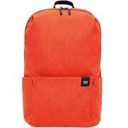 (1016614) Рюкзак Xiaomi Mi Casual Daypack (Orange)