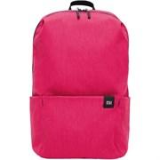 (1016613) Рюкзак Xiaomi Mi Casual Daypack (Pink)
