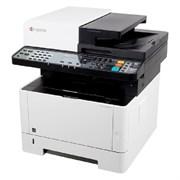 (1017175) Многофункциональное устройство KYOCERA Лазерный копир-принтер-сканер M2235dn