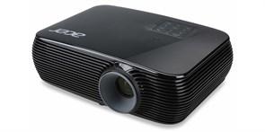 (1017177) Acer projector X1226H, DLP 3D, XGA, 4000Lm, 20000 / 1, HDMI, 2.7kg