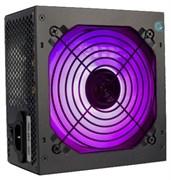 (1017724) Блок питания Aerocool ATX 850W KCAS-850G 80+ gold (24+4+4pin) APFC 120mm fan color LED 7xSATA RTL