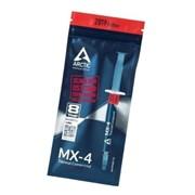 (1017489) Термопаста MX-4 Thermal Compound 2-gramm 2019 Edition (ACTCP00007B)