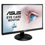 """(1017913) Монитор Asus 21.5"""" VA229N черный IPS 16:9 DVI Mat 250cd"""
