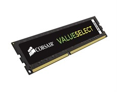 (1018253) Память DDR4 16Gb 2133MHz Corsair CMV16GX4M1A2133C15 RTL PC4-17000 CL15 DIMM 288-pin 1.2В