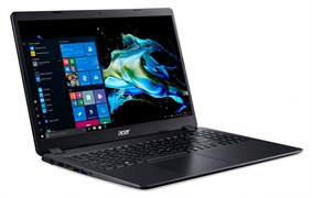 "(1018925) Ноутбук Acer Extensa 15 EX215-51G-54MT Core i5 10210U, 8Gb, SSD256Gb, nVidia GeForce MX230 2Gb, 15.6"", FHD (1920x1080), Linux, black, WiFi, BT, Cam"