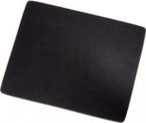 (1018503) Коврик для мыши Hama H-54766 черный