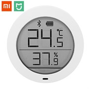 (1018656) Датчик температуры и влажности Xiaomi Mi Temperature and Humidity Monitor LYWSDCGQ/01ZM (NUN4019TY)
