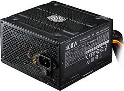 (1018607) Блок питания ATX 400W MPW-4001-ACABN1 COOLER MASTER
