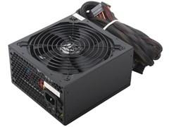 (1018610) Блок питания ATX 700W ZM700-LXII ZALMAN