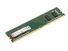 (1018714) Память DDR4 4Gb 2666MHz Kingston KVR26N19S6/4 RTL PC4-21300 CL19 DIMM 288-pin 1.2В single rank