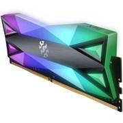 (1019034) Модуль памяти 16GB PC24000 DDR4 KIT2 AX4U300038G16A-DT60 ADATA