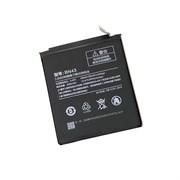 (1018559)Аккумулятор для телефона Xiaomi BN43 Redmi Note 4X