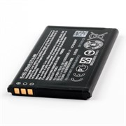 (1018562)Аккумулятор для Nokia BL-4UL (225/225 Dual/230 Dual/3310 2017)