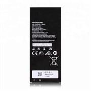Аккумулятор для Huawei Honor 4А / 5A 3.8V 2200mAh (HB4342A1RBC