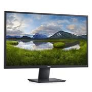 """(1019334) Монитор Dell 27"""" E2720H черный IPS LED 8ms 16:9 DisplayPort Mat 1000:1 300cd"""
