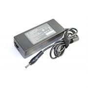 (1019658) Блок питания (сетевой адаптер) для ноутбуков Asus 19V 2.37A (5.5x2.5 mm) 45W без сетевого кабеля