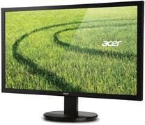 """(1004429) Монитор Acer 18.5"""" K192HQLb Black TN LED 5ms 16:9 100M:1 200cd"""