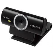 (109332) Веб-камера Creative Live! Sync HD (VF0770)