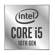 (1019912) Процессор Intel Original Core i5 10400 Soc-1200 (CM8070104290715S RH3C) (2.9GHz/iUHDG630) OEM