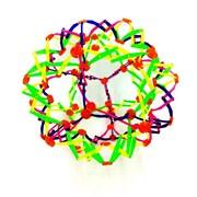 (1016157) Шар-трансформер Сфера 1879