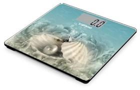 (1018649) Весы напольные электронные Starwind SSP6030 макс.180кг рисунок