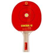 (1020751) Ракетка для настольного тенниса TORRES Control 10, арт. TT0001 2519008