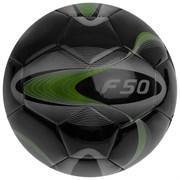 (1020788) Мяч футбольный +F50 размер 5, 310 гр, 32 панели, PVC, 4 подслоя, машин. сшивка 488231