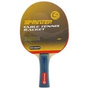 (1020793) Ракетка Ping Pong для начинающих игроков 5109108
