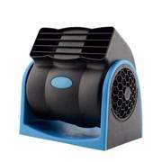 (1020435) Вентилятор салона 12 В, на клейкой ленте  2856852