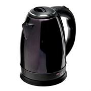 (1020463) Чайник электрический Irit IR-1336, 1500 Вт, 2 л, металл, т/фиолетовый 4787991