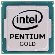 (1020355) Процессор Intel Original Pentium Gold G6400 Soc-1200 (CM8070104291810S RH3Y) (4GHz/iUHDG610) OEM